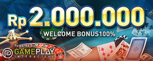 W88 Welcome Bonus USD 200